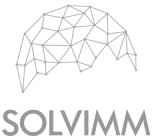 SOLVIMM