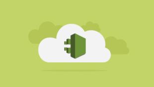 Qual a importância do AWS CloudTrail?