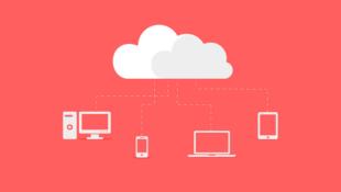Amazon S3 vs Glacier: qual a melhor estratégia para armazenamento de dados?