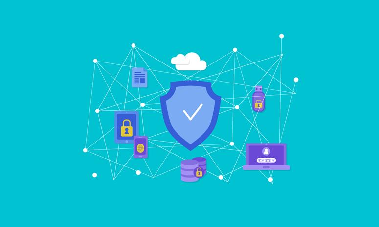 4 dicas de segurança no Amazon S3