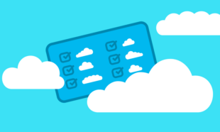 6 razões para optar pela computação em nuvem