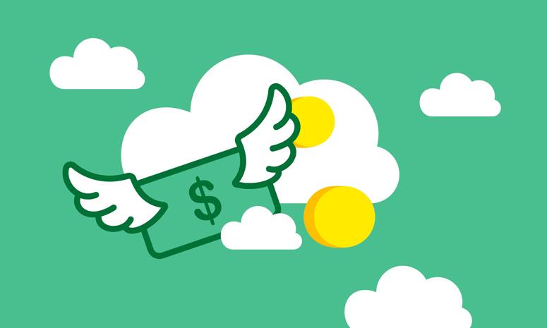 Impostos da nuvem: saiba quais são os impostos sob o serviço de cloud computing