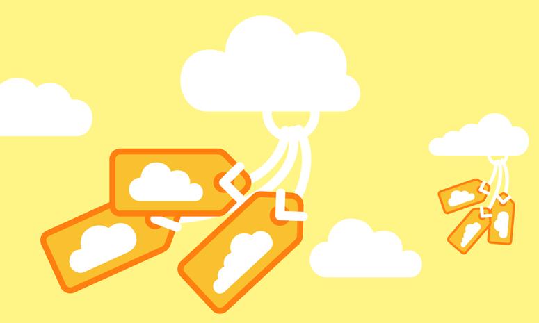 Tags AWS: Como organizar seus recursos na nuvem de forma eficiente