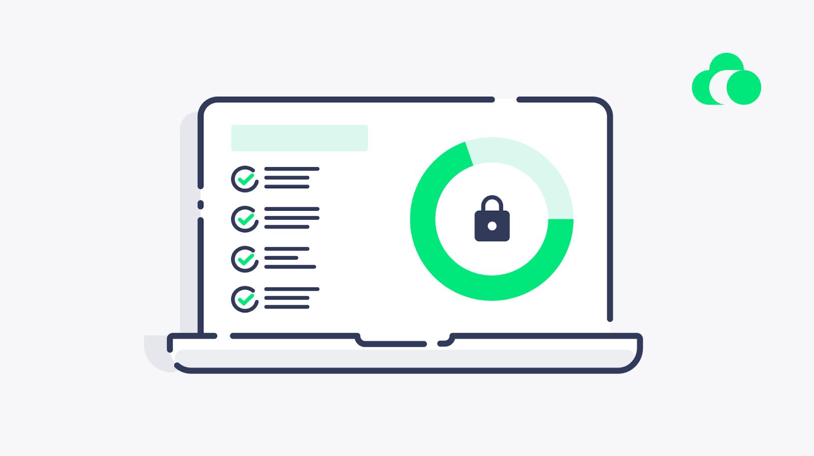 O que é CSPM – Cloud Security Posture Management?