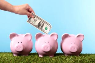 Instâncias Reservadas: como gerenciar e reduzir custos