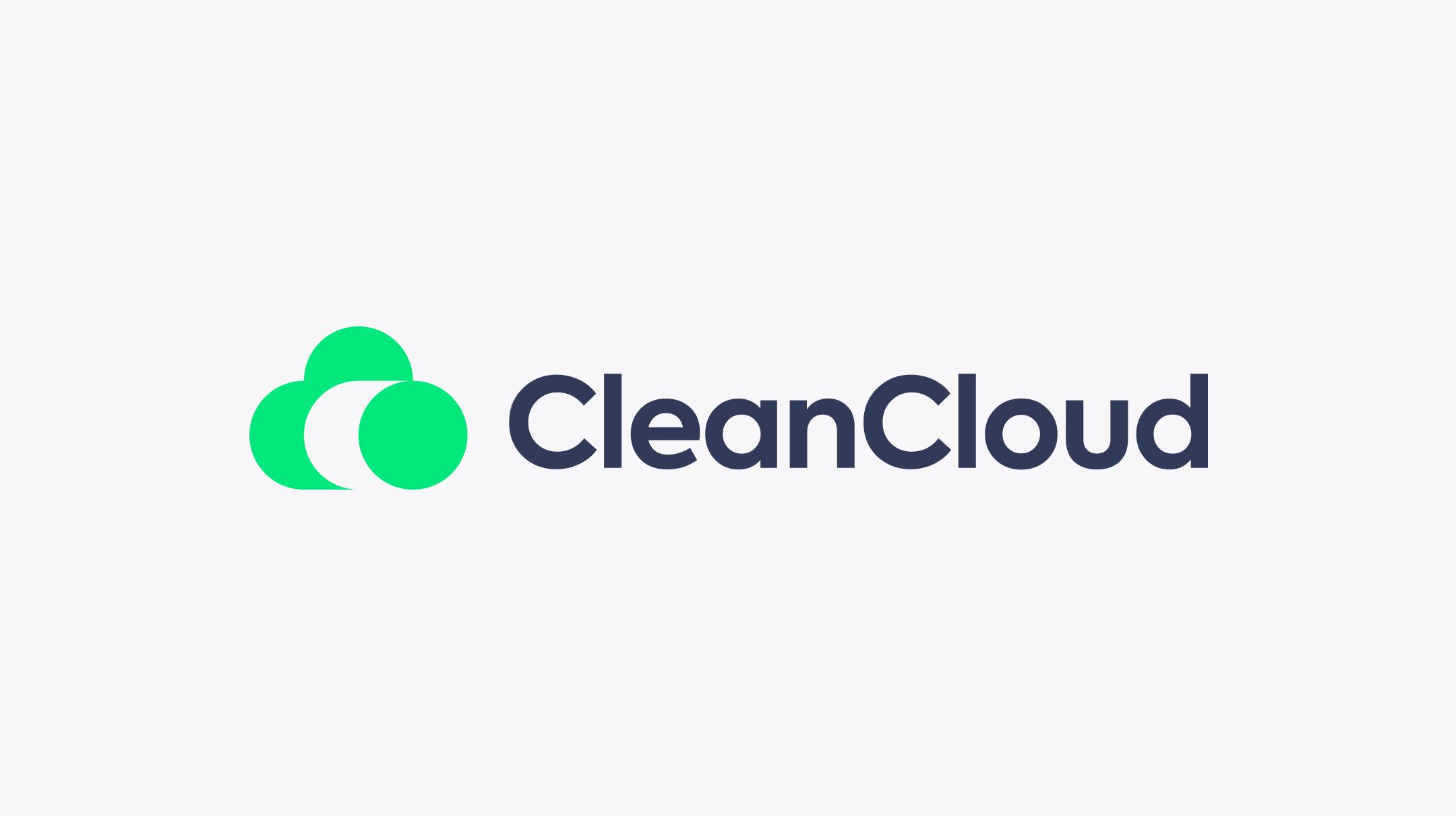 LGPD – Gerenciando a sua jornada de conformidade com o CleanCloud Score