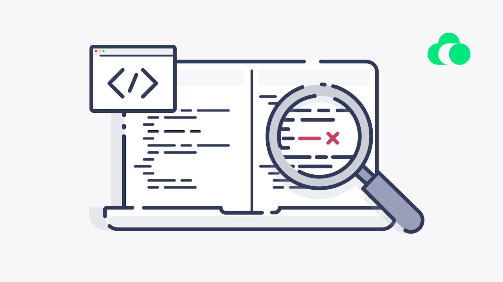 Identificação de vulnerabilidades: Pentest e CSPM