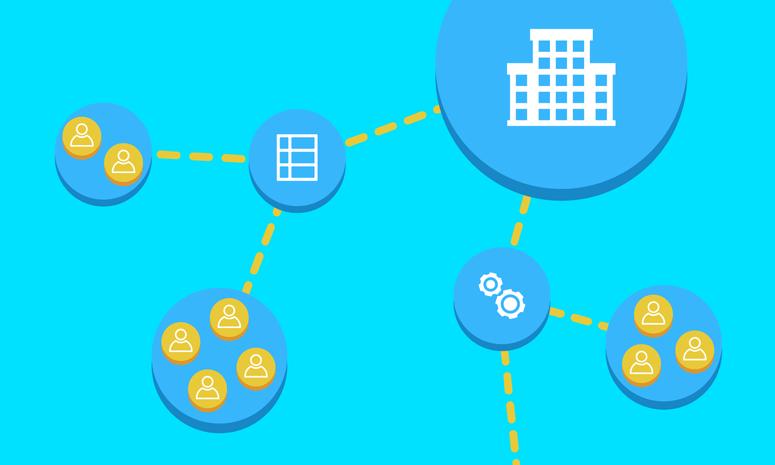 Agrupando contas na AWS com o Organizations Atualizado em 12/03/2018 Uma ótima estratégia para gerenciar seus gastos quando se tem múltiplas contas na AWS, é agrupá-las. Assim, você recebe uma única fatura e tem um controle mais eficiente de sua nuvem. Leia mais… Natalie Nascimento razões-para-optar-pela-computação-nuvem-cleancloud Dicas 6 razões para optar pela computação em nuvem Sabemos que o mercado de nuvem vem crescendo muito no Brasil e no mundo, sendo cada vez maior o número de organizações que aderem a essa tecnologia. De acordo com o último relatório da RightScale, Leia mais… Natalie Nascimento Navegação por posts Anterior 1 2 3 … 5 Próximo Newsletter Cadastre-se e receba quinzenalmente novidades do mundo de cloud :) Email