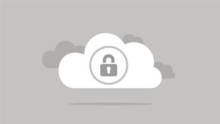 Shared Responsibility Model – Os dados da minha empresa estão protegidos?