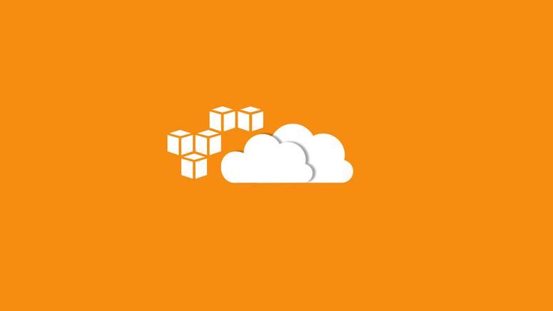 Os principais serviços da AWS e boas práticas para otimizar a performance da nuvem