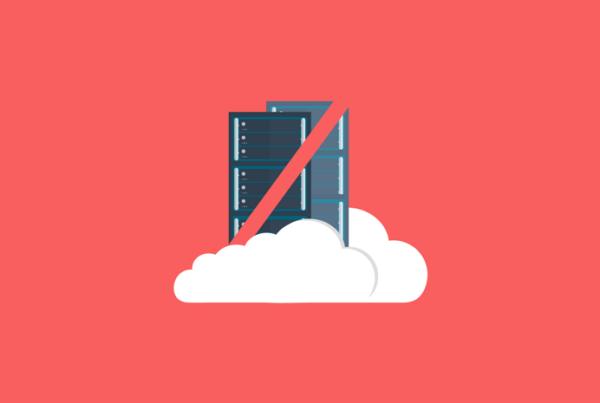 AWS Lambda vs. Google Cloud Functions vs. Azure Functions - desmistificando o Serverless
