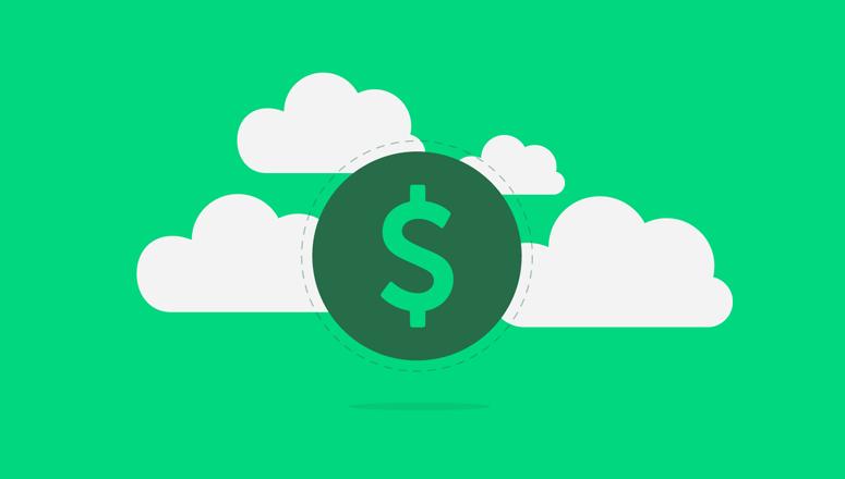 Dicas CleanCloud para reduzir custos em sua nuvem AWS