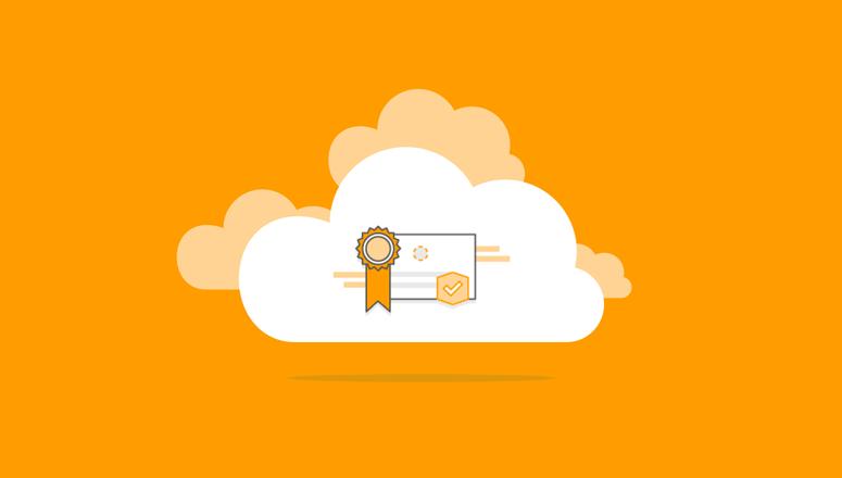 Tudo o que você precisa saber sobre a certificação AWS