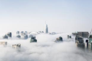 Dados na nuvem? Conheça os principais provedores para o seu negócio