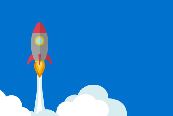 Como a Nimbus Network reduziu seu custo de nuvem AWS em mais de 50%