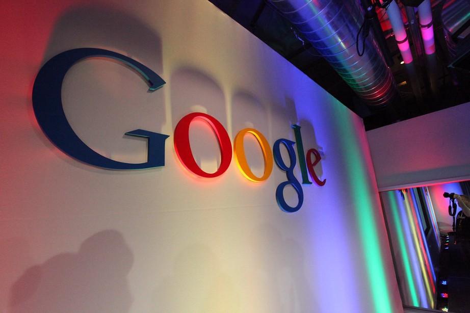 Tudo ou nada para o Google Cloud?