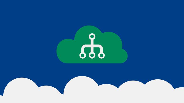 FaaS: Um novo conceito de arquitetura sem servidor