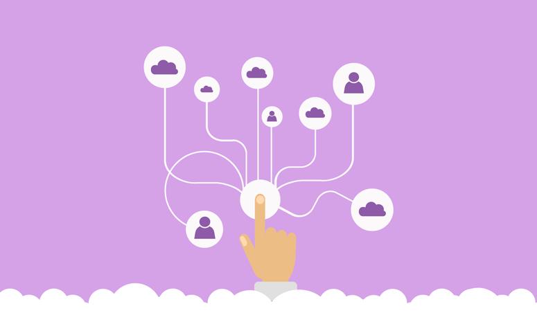 Linked Accounts – o que são e qual a sua importância?