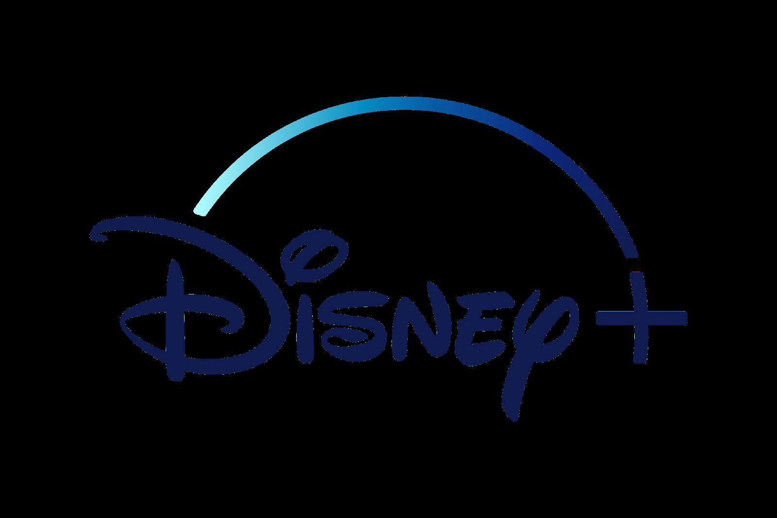 Resultados financeiros, Disney+ e Data Governance