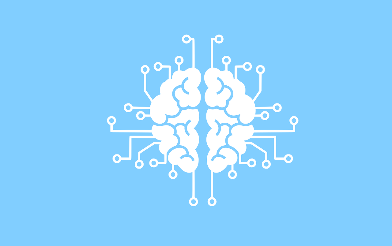 Novidades de Machine Learning e mais um Webinar