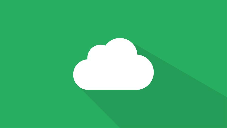 Resultados de nuvem e super-app nacional