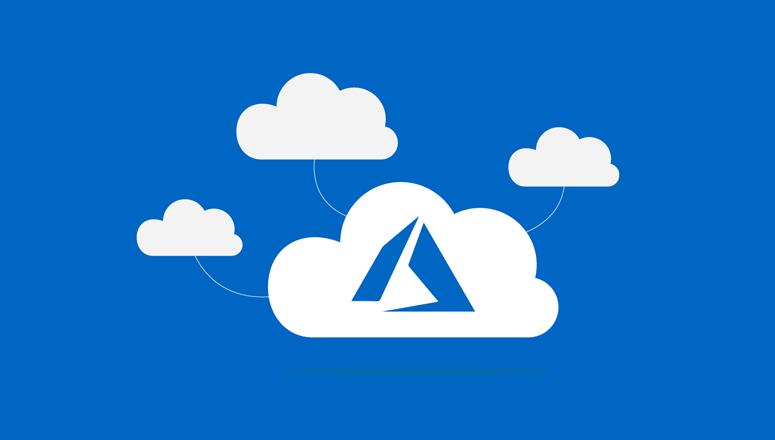 O que é Azure? Saiba mais sobre a nuvem da Microsoft