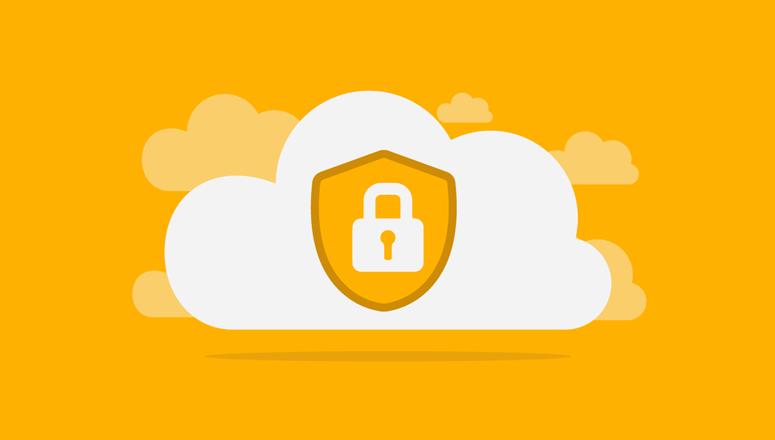 Segurança na nuvem AWS: O que a sua empresa tem feito para ficar protegida?